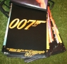 007 twine bunting (5)