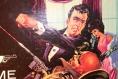 007-canada-board-game-3
