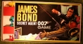 007-canada-board-game-6