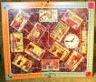 007-canada-board-game-7