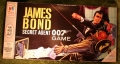 007-canada-board-game
