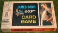 007 card game (2)
