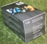 007 bmw 3 pack (6)