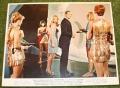 007 Casino Royal 1967 foh stills (3)