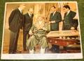 007 Casino Royal 1967 foh stills (4)
