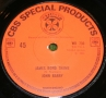 007 theme CBS single (4)