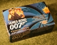 007-card-display-box-ccg-game