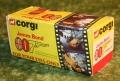 007 citroen 2cv corgi toys large (10)