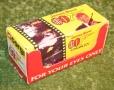 007 citroen 2cv corgi toys large (12)