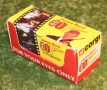 007 citroen 2cv corgi toys large (13)