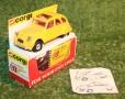 007 citroen 2cv corgi toys large (2)
