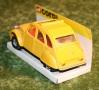 007 citroen 2cv corgi toys large (6)
