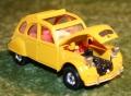 007 citroen 2cv corgi toys large (7)