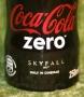 007 coke zero bottle skyfall (4)