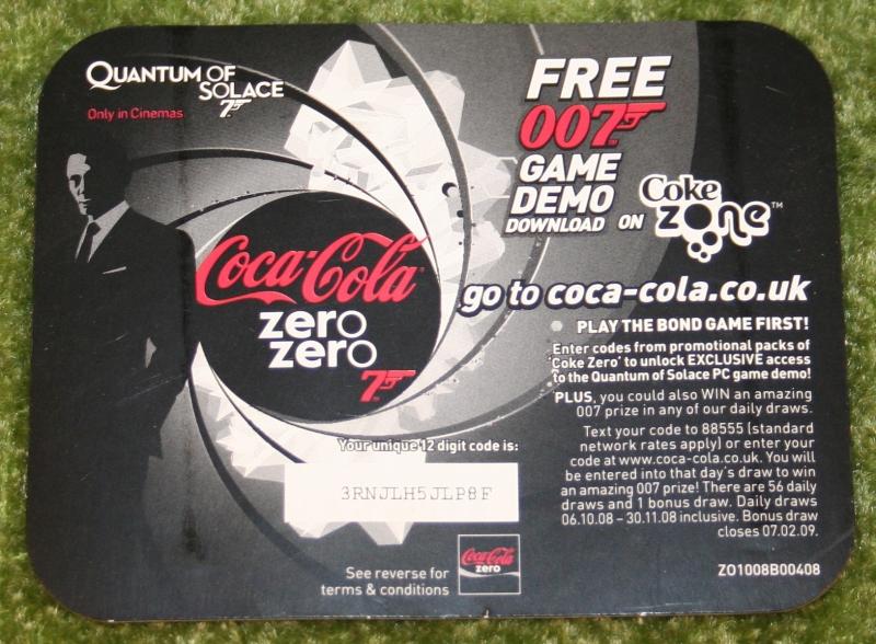 007-coke-zero-2