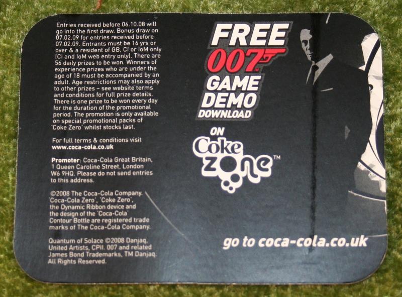 007-coke-zero-3