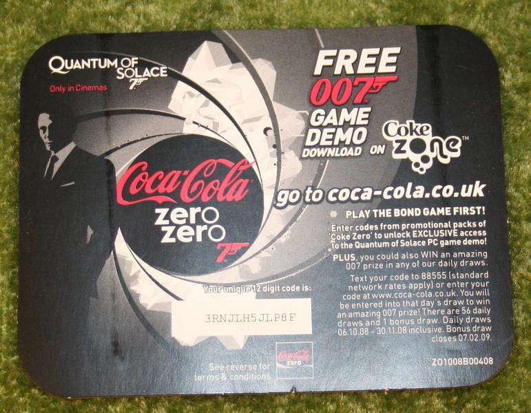 007-coke-zero