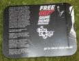 007 coke zero promo leaflet from multi pack (2)