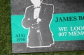 007 Collectors club news Aug 1990 (2)