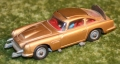 007 aston corgi 261 gold box with arrow (13)