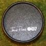 007-60s-cufflinks-2
