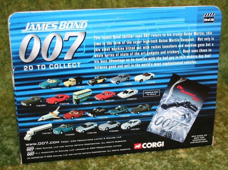 007 DAD Aston corgi (4)