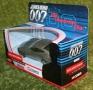 007 DAD Aston corgi (3)