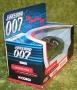 007 DAD Jag corgi (3)