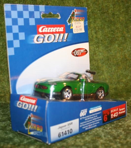 007 dad jaguar slot car (2)
