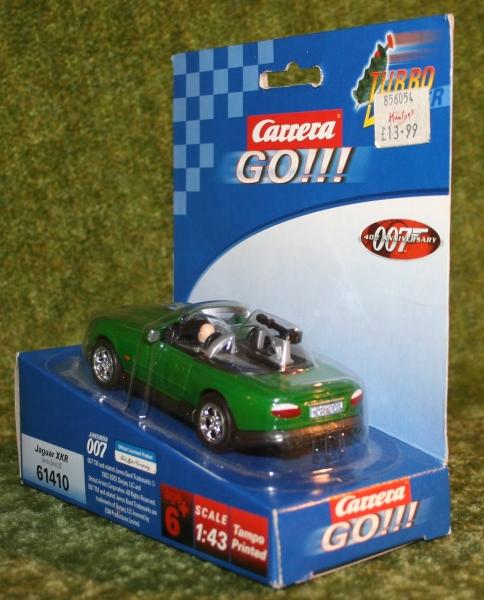 007 dad jaguar slot car (3)
