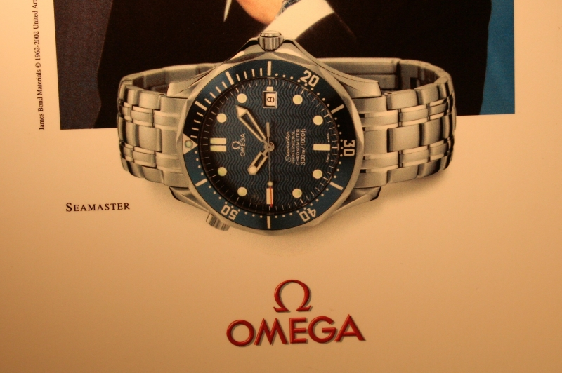 007-dad-omega-board