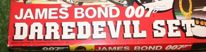 007 Daredevil set (15)