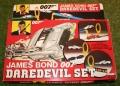 007 Daredevil set (2)