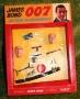 007-disguse-kit-2-2