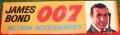007-disguse-kit-2-3
