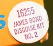 007-disguse-kit-2-5