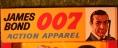 007-gilbert-disgise-kit-10