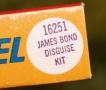 007-gilbert-disgise-kit-11