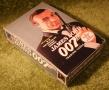 007-card-display-box-series-1-cards-1993