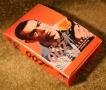 007-card-display-box-series-2-cards-1993