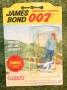 007-domino
