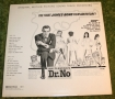 DR No Lp (2)