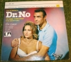 DR No Lp