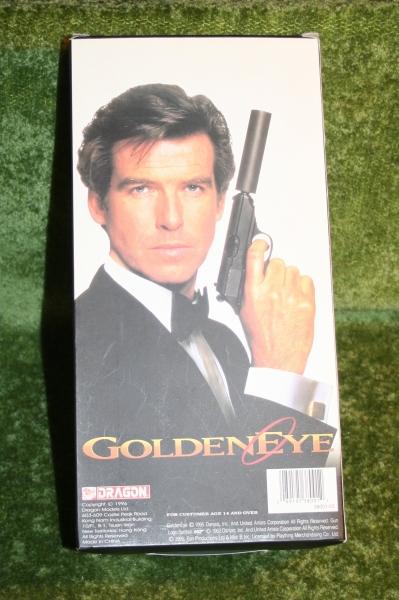 goldeneye-007-dragon-fig-10