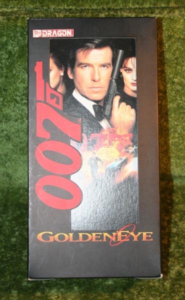 goldeneye-007-dragon-fig-3