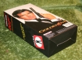 goldeneye-007-dragon-fig