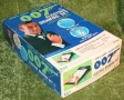 007 electric drawing set (3)