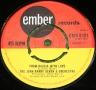 007-frwl-sing-ember-4