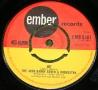 007-frwl-sing-ember