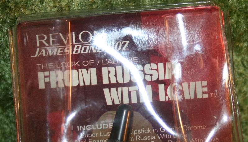 007 frwl make up set (2)